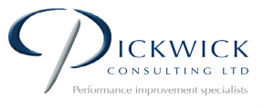 pickwick consulting limited profit and performance improvement experts