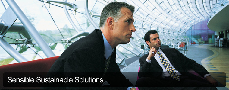 Pickwick Consulting header image - simple sensible business performance improvement solutions